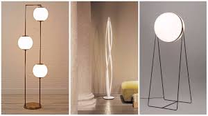 coolest lamps 20 pretty cool lighting ideas for contemporary living room
