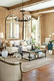 Wohnzimmer Ideen Dachgeschoss Beautiful Wohnzimmer Ideen Mit Holz Ideas Home Design Ideas