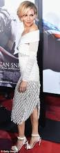 american sniper target black friday sienna miller wears revealing white dress and big knickers to