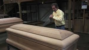 casket company mastercraft casket company graham nc