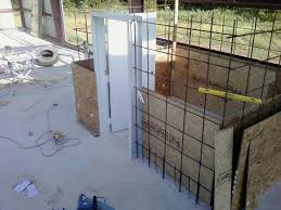 home plans with safe rooms tornado safe room how to build your own or choose prefabricated one
