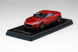 collectible model cars tsm model official website collectible model cars accessories