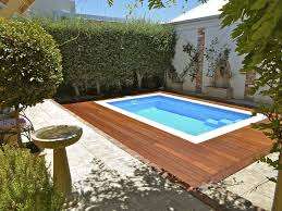 Timber Patios Perth by Pool Decking Perth By Castlegate Perth Pool Decking Specialists