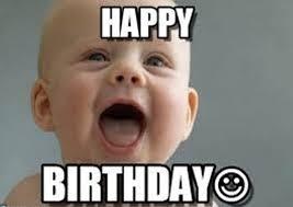 Birthday Wishes Meme - happy birthday meme birthday wishes greetings images