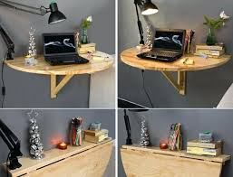build wall mounted drop leaf table diy wall mounted drop leaf table home furniture stores melbourne