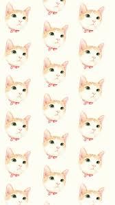 wallpaper cat whatsapp 30 cute whatsapp wallpapers for download cult of digital