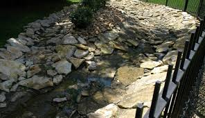 Cost Of Landscaping Rocks by Low Cost Ways To Beautify Your Landscape