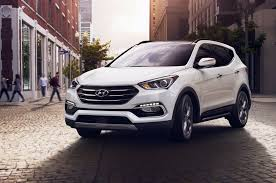 hyundai crossover hyundai working to increase crossover production