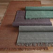 Wool Rug Clearance Sale Clearance Sale The Company Store