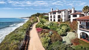 5 great getaways coastal living