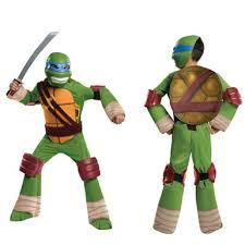 Leonardo Ninja Turtle Halloween Costume Animal Costumes Kids U2013 Bear Pig Horse Tiger