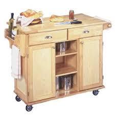 wood kitchen islands u0026 carts joss u0026 main