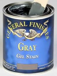 General Finishes Gel Stain Kitchen Cabinets General Finishes Gel Stain Java Gel Stains Java Gel And General