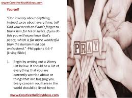 thanksgiving ideas p r a y praise and thanksgiving repentance