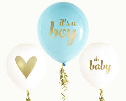 it s a boy baby shower land of encraftment it s a boy baby shower blue white and gold