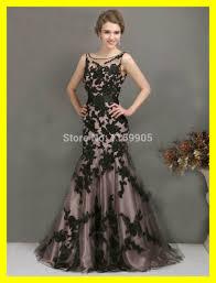 short poofy prom dresses cheap discount evening dresses