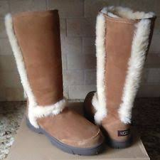 ugg s boots size 11 ugg australia flat 0 to 1 2 in s size 11 ebay
