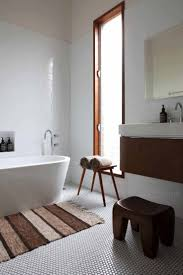best 25 modern large bathrooms ideas on pinterest grey large 37 amazing mid century modern bathrooms to soak your senses