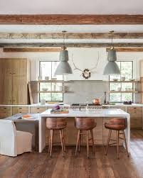 818 best kitchens images on pinterest dream kitchens kitchen