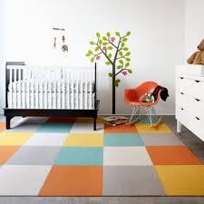 quand préparer la chambre de bébé décoration chambre bebe quand la preparer 99 toulouse 08321802