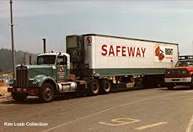 kw semi trucks for sale kim loeb kenworth truck pictures page 1