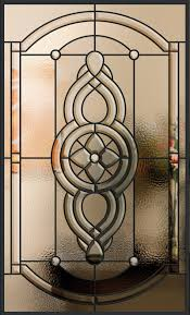 decorative replacement glass for front door storm doors in chicago a guide feldco chicago
