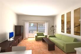 low cost interior design for homes interior design on a budget photo i recently visited interior
