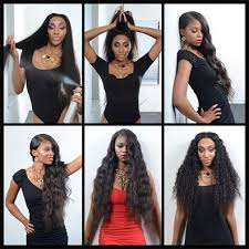 black hair salons in florissant mo la foi luxe hair imports home