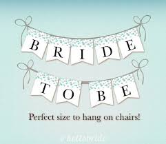 mint to be bridal shower 25 best mint bridal showers ideas on mint party
