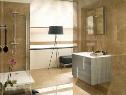 Porcelanosa Bambu Flooring Pinterest Bath And Hall