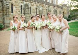 alfred sung bridesmaid dresses 93 best bridesmaid dresses images on bridesmade