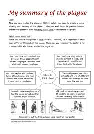 85 best 6 razred images on pinterest worksheets middle ages