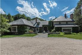 Homes For Sale Long Island by The U0027wolf Of Wall Street U0027 House Lists For 3 4m Dailydeeds
