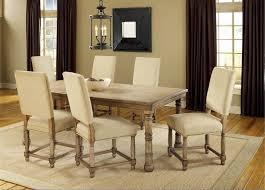 Light Oak Dining Room Sets by 57 Best Dining Room Sets Images On Pinterest Dining Room Sets