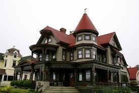 28 victorian queen anne queen anne architectural styles of