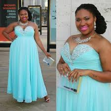 2016 black plus size prom dress long sweetheart beaded