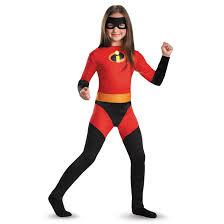 Most Original Halloween Costumes Original Halloween Costume Ideas Scary Halloween Comstume