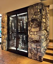 home wine cellar design ideas home wine cellar design ideas for