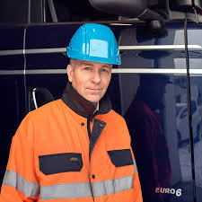 Ptz Bad Mergentheim Scania Scania Deutschland