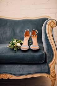 spring indoor garden wedding inspiration pinkous
