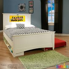 Home Furniture And Mattress Bedroom Fill Your Home With Classy Kmart Bed Frames For Stunning