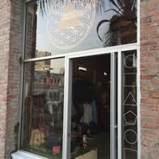 the sacred geometry store closed antiques 1503 1 2 n