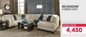 united furniture affordable furniture store in u a e since 1975