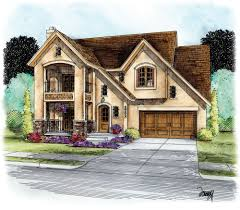 house plan 120 2247 3 bdrm 1 566 sq ft french home