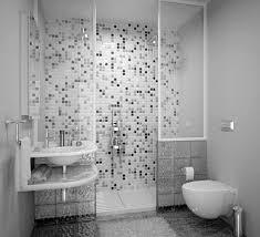 mosaic bathroom tiles wall u0026 floor mosaic tiles for bathroom