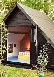 chambre du n nt xy 20 idées d aménagement sous une mezzanine 2018 maison créative