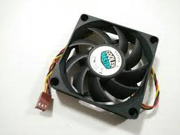 cooler master cpu fan original for cooler master a7015 45rb 3an c1 df0701512rfun 12v 0 6a
