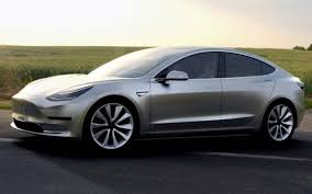 tesla motors heading to india will it work out cars news