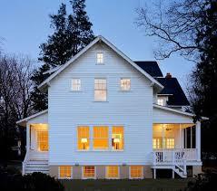 Contemporary Cottage Designs by 324 Best Modern Farmhouse Cottage Design Images On Pinterest