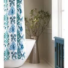 make a design statement with a big floor vase home decor